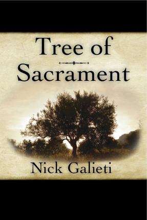 Book he for Tree of Sacrament in the Deseret News - Mormon Times