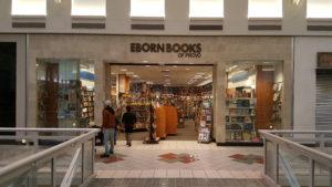 Eborn Books Provo
