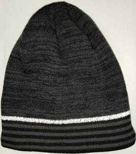 Tek Gear One Size Men s Beanie Hat ~ Brand New! - Eborn Books ea4c95feae93